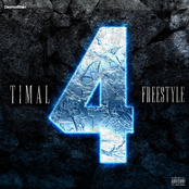 La 4 (Freestyle)