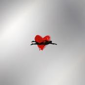 Corazón Cromado