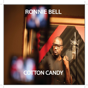 Ronnie Bell: Cotton Candy