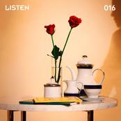 LISTEN 016 velvet