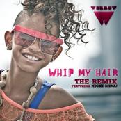 Whip My Hair (Remix)