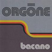 Bacano