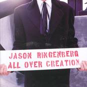 Jason Ringenberg: All Over Creation