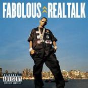 Real Talk (Explicit U.S. Version)