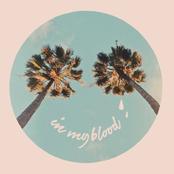 Motel Radio: In My Blood