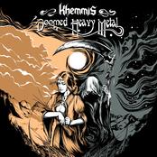 Khemmis: Doomed Heavy Metal