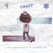 Lost Frequencies - Crazy