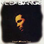 El DeBarge: Heart, Mind & Soul