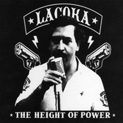 The Height Of Power (Mixed by Dj Eclipse)