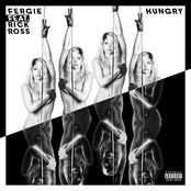 Hungry (feat. Rick Ross)