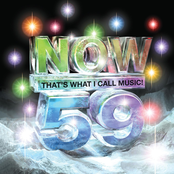 Now That's What I Call Music 59 - CD 2