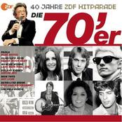 Die 70er - Das beste aus 40 Jahren Hitparade
