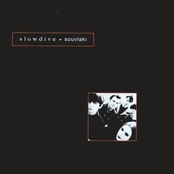 Souvlaki (bonus disc)