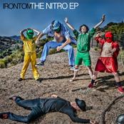 The Nitro EP