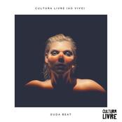 Cultura por Duda Beat - EP