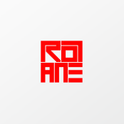 Avatar for rotane