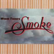 Cheech & Chong: Where There's Smoke