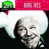 Best Of/20th Century - Christmas