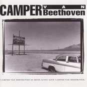 Camper Van Beethoven Is Dead. Long Live Camper Van Beethoven