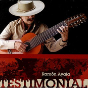 Ramon Ayala: Testimonial