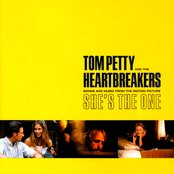 walls - circus by Tom Petty and The Heartbreakers