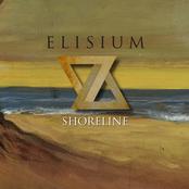 Elisium: Shoreline