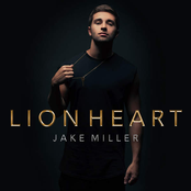 Lion Heart - EP