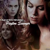 Characters Mixtape Vol I: Peyton Sawyer