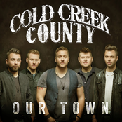 Cold Creek County: Our Town