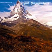 Everest: Heimlich Maneuver