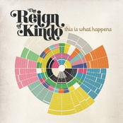 Reign of Kindo: This is What Happens