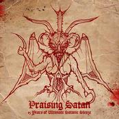 Praising Satan 15 Years