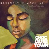 ChocQuibTown: Behind The Machine
