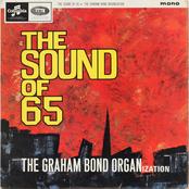 Neighbour Neighbour by The Graham Bond Organisation