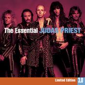 The Essential Judas Priest 3.0