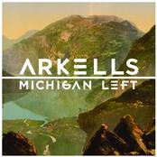 The Arkells: Michigan Left