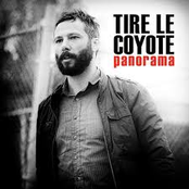 Tire Le Coyote: Panorama