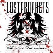 Liberation Transmisson