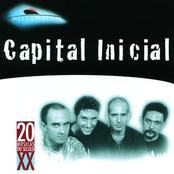 As 20 Mais De Capital Inicial