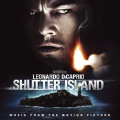 Orchestra Of St. Luke's: Shutter Island [Music from the Motion Picture] Disc 1