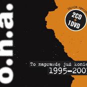To Naprawde Juz Koniec 1995-2003