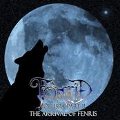 Voluspa Part II - The Arrival of Fenris