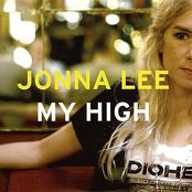 My High