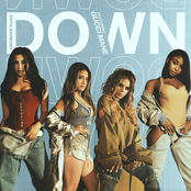 Down (feat. Gucci Mane) - Single