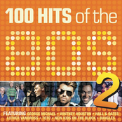 JD Souther: 100 Hits of the 80's - Volume 2