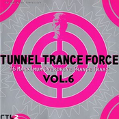 Tunnel Trance Force Vol. 6