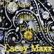 Dreams and Fantasy