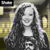 Kaitlin Butts: Shake Studio Series 5-5-2017