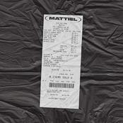 Mattiel: Customer Copy