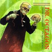Instrumentalyst (Octagon Beats)